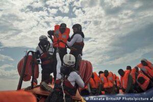 meinung:-europa-sollte-afrika-beim-thema-migration-besser-zuhoren