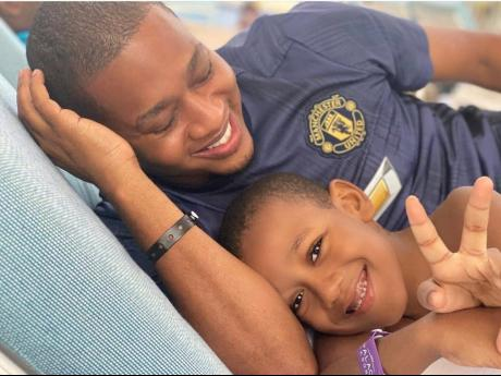 floyd-green:-don't-overthink-fatherhood,-learn-from-others