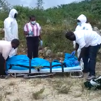 partially-decomposed-body-found-at-new-providence-landfill