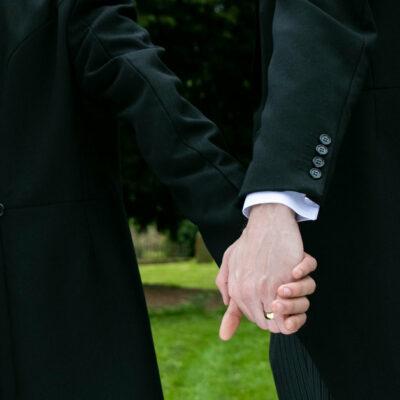 jk-metodistu-baznycia-nubalsavo:-nuo-siol-leis-tos-pacios-lyties-santuokas