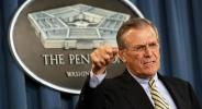 Почина-Доналд-Рамсфелд,-поранешниот-министер-за-одбрана-на-САД- -МКД