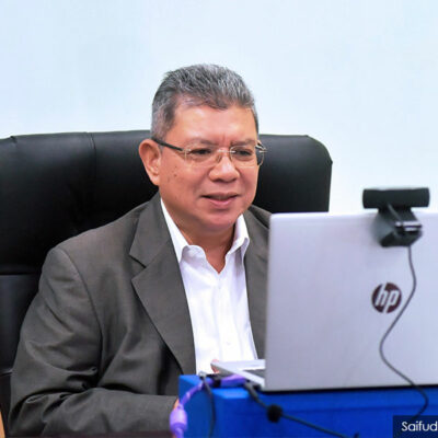 malaysia-among-top-10-countries-with-the-highest-commitment-to-cybersecurity