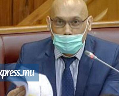 parlement:-presentation-du-optical-council-bill