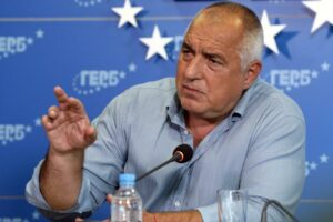 boyko-borissov:-all-day-they-imitate-that-they-are-making-a-cabinet,-but-in-fact-they-are-holding-posts