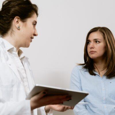 ginekologinja-otkrila-kada-je-vaginalno-ciscenje-znak-za-uzbunu