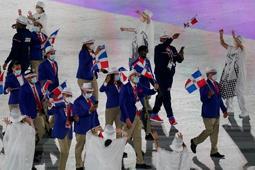 perspectivas-y-atletas-dominicanos-para-tokio