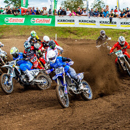 harri-kullas-voidutses-ekstreemsel-turi-motokrossil