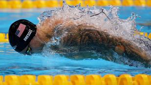 bucsuzik-a-medences-uszas-tokioban-–-a-tokioi-olimpia-kilencedik-napja-–-elo