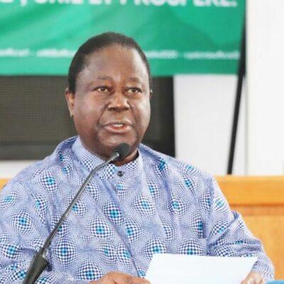 "bedie-appelle-ouattara-a-ouvrir-""un-dialogue-politique-inclusif"""