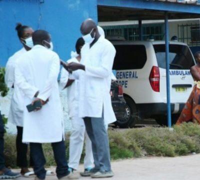construction-d'hopitaux-publics-en-cote-d'ivoire:-le-gouvernement-britannique-soutient-un-grand-projet