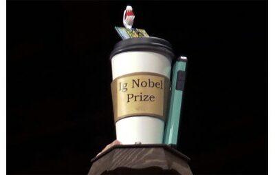 ig-nobel-satirical-awards-distributed-in-an-online-ceremony