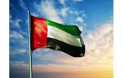 الإمارات-تسمح-بعودة-أصحاب-الإقامات-السارية-الحاصلين-على-اللقاح
