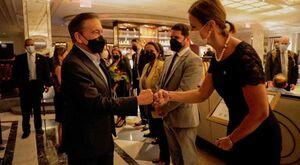 presidente-cortizo-ya-esta-en-nueva-york-en-busca-de-inversion-extranjera
