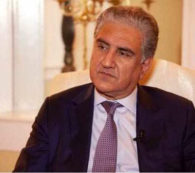 pakistan-calls-for-unfreezing-of-afghan-assets-ahead-of-un-talks