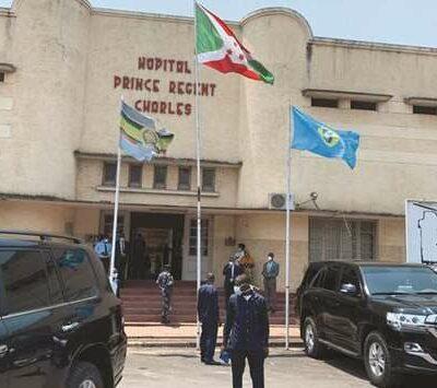 burundi-grenade-blasts-kill-at-least-five,-injures-50