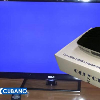 tiendas-cubanas-controlan-la-compra-de-cajas-decoficadoras:-solo-una-al-ano-y-con-la-libreta-de-abastecimiento