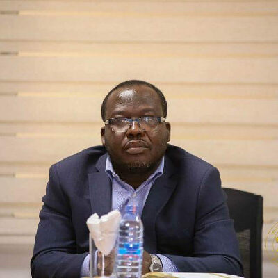 bibiani-anhwiaso-bekwai-mp-congratulates-mce-nominee