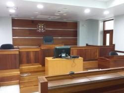 businessman,-accomplice-held-with-stolen-car-for-court-friday