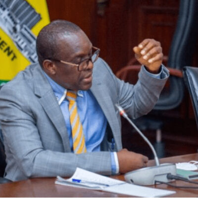 #fixthecountry-campaign-is-part-of-being-'citizens-not-spectators'-–-bagbin