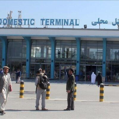 british-defense-minister:-we-cannot-receive-all-the-afghans-who-helped-us