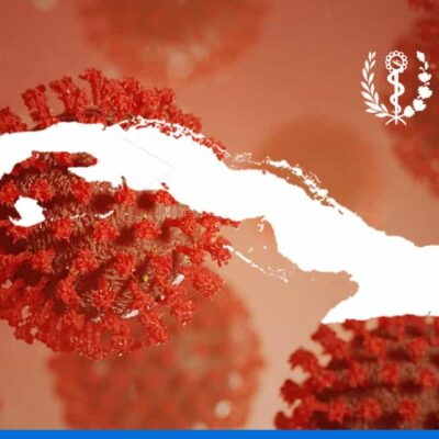 coronavirus-in-cuba:-63-deaths-and-8289-new-positive-cases