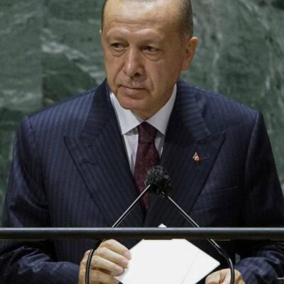 rt.erdoganas:-del-klimato-kaitos-pasauliui-gresia-nauja-pabegeliu-krize