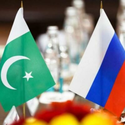 envoys-from-russia,-china-pakistan-discuss-with-afghan-gov't-situation-in-country-–-moscow