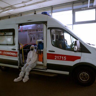 rusia-supera-los-200.000-muertos-por-coronavirus-tras-rozar-el-maximo-diario-con-mas-de-810-decesos