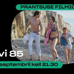 etv2-toob-sugisohtutesse-prantsuse-kino-tippteosed