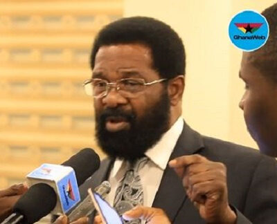 my-regret-is-not-being-able-to-forestall-flooding-as-mayor-of-accra-–-vanderpuije