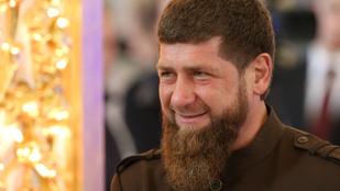 """az-elnok-meghivta-bident-csecsenfoldre,-hogy-lassa,-""""nincsenek-melegek"""""""