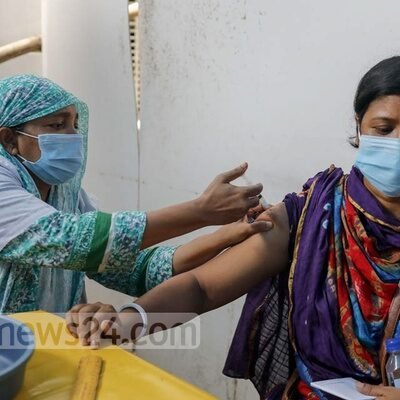 covax-to-send-8.9m-more-vaccines-to-bangladesh
