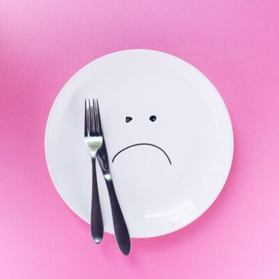 myth-or-truth.-find-out-if-going-without-food-can-make-you-fat