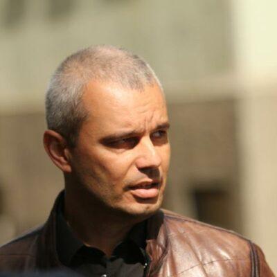 kostadin-kostadinov-will-run-for-president