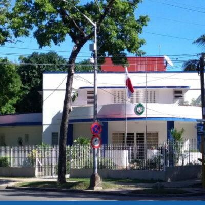 embajada-de-panama-en-cuba-aclara-sobre-prueba-de-solvencia-economica