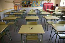 dos-colegios-privados-reportan-casos-de-covid;-autoridades-presentan-protocolo-escolar