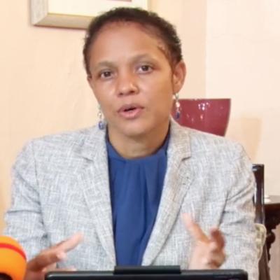 government-defends-involvement-in-regional-initiative-to-acquire-covid-vaccines