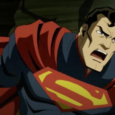 superman-asesina-al-joker-en-el-nuevo-trailer-para-la-pelicula-animada-de-injustice