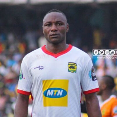 former-kotoko-defender-wahab-adams-jets-off-to-sign-for-an-ethiopian-club-–-reports