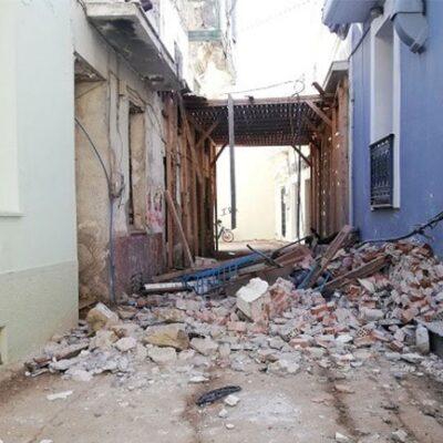 ΕΝΦΙΑ:-Τριετής-απαλλαγή-για-σεισμόπληκτα-ακίνητα-σε-Βόρειο-Αιγαίο-και-Θεσσαλία