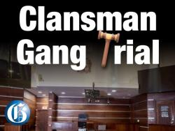 one-don-gang-known-for-murders-and-extortion,-witness-testifies