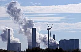 china-anuncia-que-dejara-de-construir-plantas-de-carbon-en-el-extranjero
