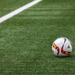 noormeeste-u-16-jalgpallikoondis-alistas-saksimaa-eakaaslased