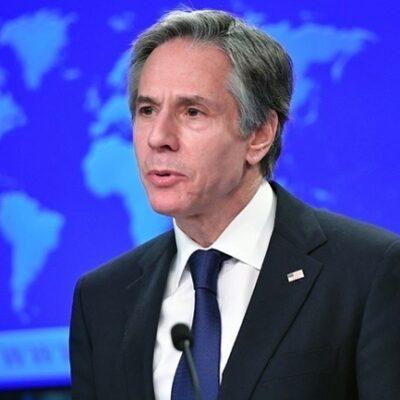 Μπλίνκεν:-Η-Τουρκία-πρέπει-να-αποσύρει-τα-στρατεύματά-της-από-τη-Λιβύη