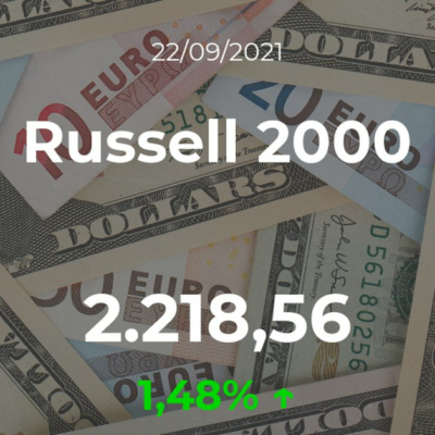 russell-2000-price:-the-index-experiences-a-1.48%-rise-in-the-session-of-september-22