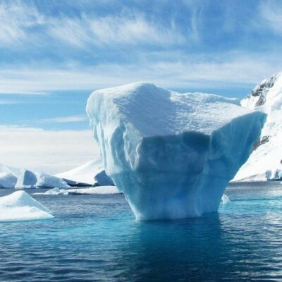 climate-change-on-the-planet-has-reached-catastrophic-proportions-–-scientists