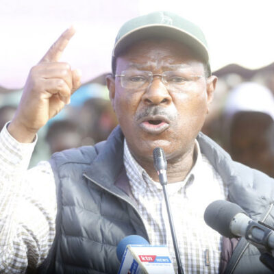 blow-to-moses-wetang'ula-as-ally-declares-support-for-ruto