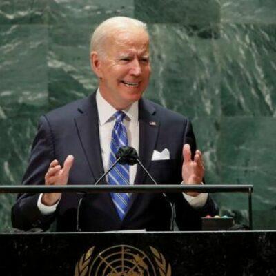بايدن-في-الأمم-المتحدة:-لا-نسعى-إلى-حرب-باردة-جديدة-مع-الصين-لكنّنا-سنخوض-المنافسة-بقوّة