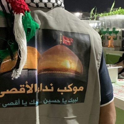 palestine-in-the-heart-of-karbala-hussein