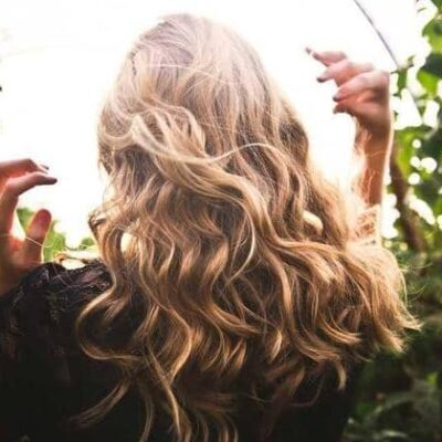 what-is-the-effect-of-the-corona-virus-on-hair?-here's-the-answer